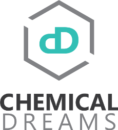 Logo Chemical Dreams